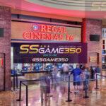 casino_ssgame350_ (8)